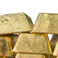 Tasha | Gold is our Currency